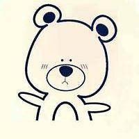 Gấu Bom