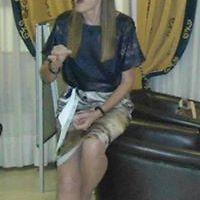 Monika Soffronow
