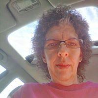 Lynette Johnson-Cooley