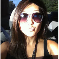 Jess Mok