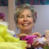Stephanie Gibert