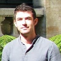 Adrian Iorgu