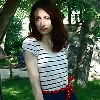 Ana Milosevic
