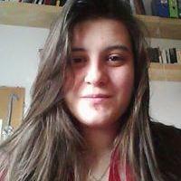 Charlotte Lomax