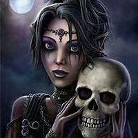 Arya Raven