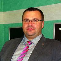 Dainis Poikāns