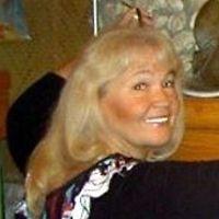 Barbara Giannini