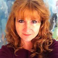 Leslie-Ann Drummond