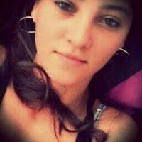 Lana Vasti Els (Mylah)