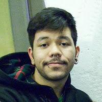 Matias Arguello