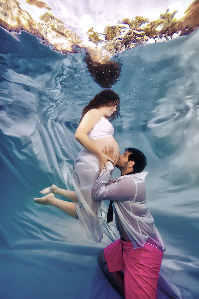 grávidas-14