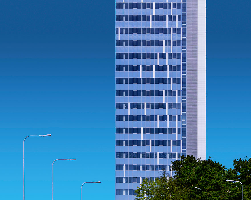 MODERN-CITYSCAPES-new-1