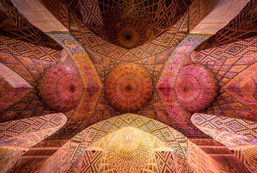 http://static.boredpanda.com/blog/wp-content/uploads/2014/10/beautiful-mosque-ceiling-191__880.jpg