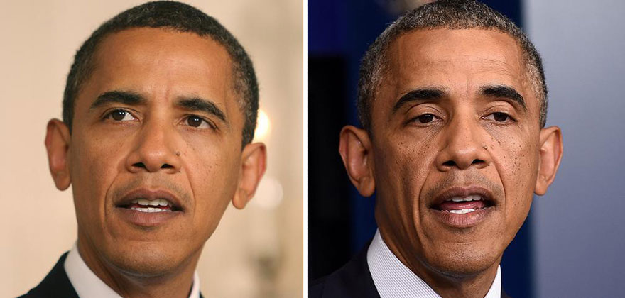 before-and-after-term-us-presidents-7