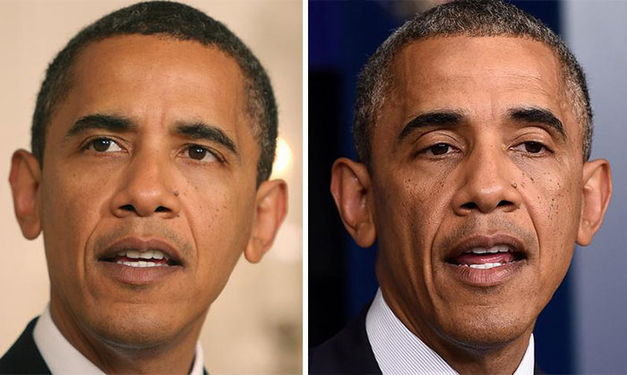 10 U.S. Presidents Before And After Their Terms In Office