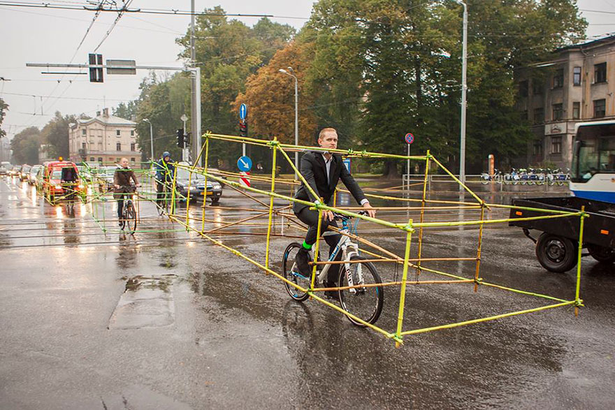 bicycle-automobile-protest-lets-bike-it-1