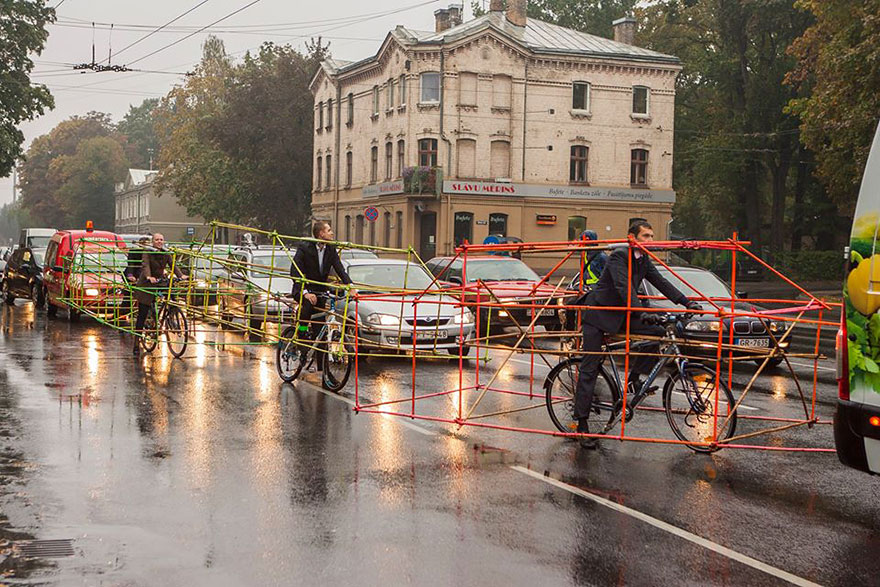 bicycle-automobile-protest-lets-bike-it-5