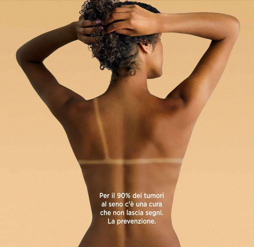 breast-cancer-ads-13