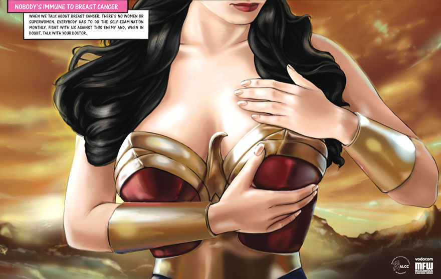 breast-cancer-ads-5-4