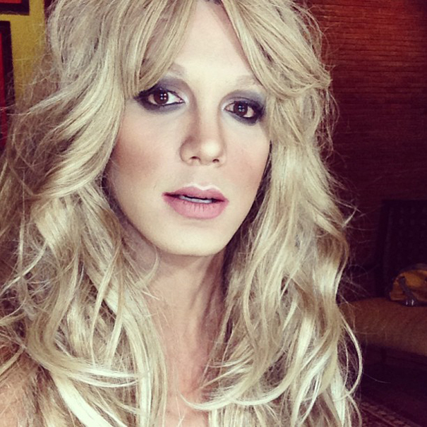 celebrity-makeup-transformation-paolo-ballesteros-24