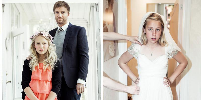 dating for gifte Haugesund
