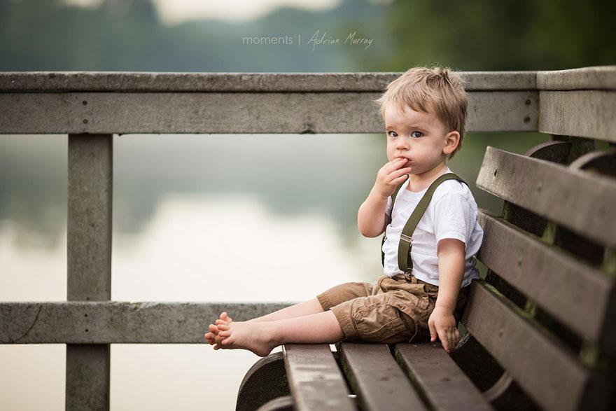 children-photography-adrian-murray-7