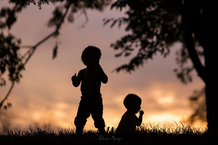 children-photography-adrian-murray-8