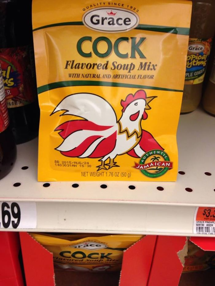 Cock Flavored Daily Picks And Flicks