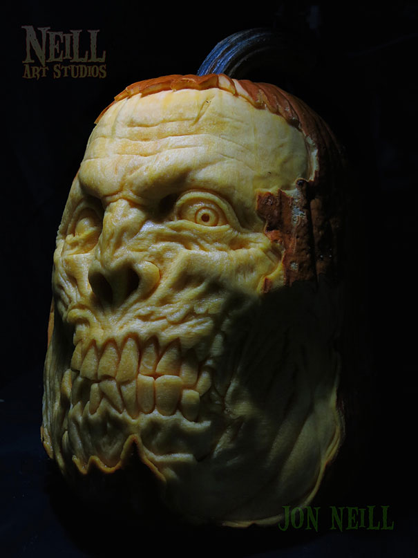creepy-pumpkin-carvings-jon-neill-13