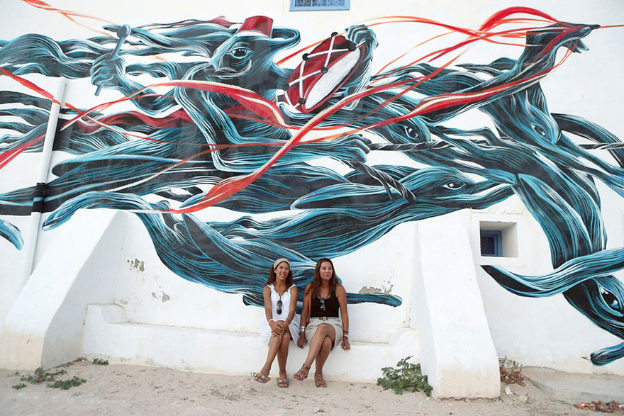 djerbahood-mural-art-project-erriadh-tunisia-3