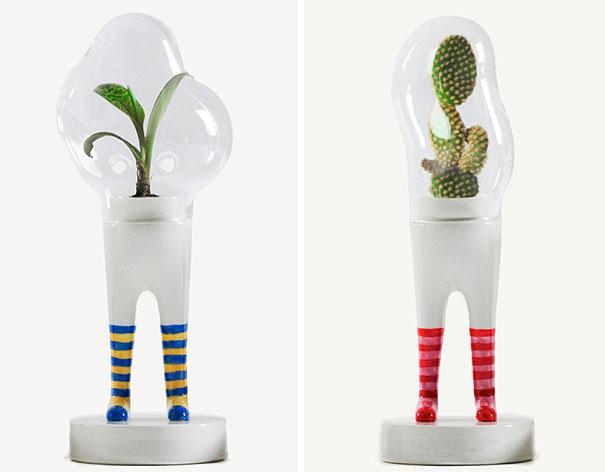 domsai-creative-terrariums-matteo-cibic-10