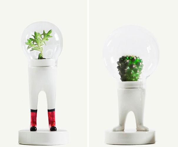 domsai-creative-terrariums-matteo-cibic-11
