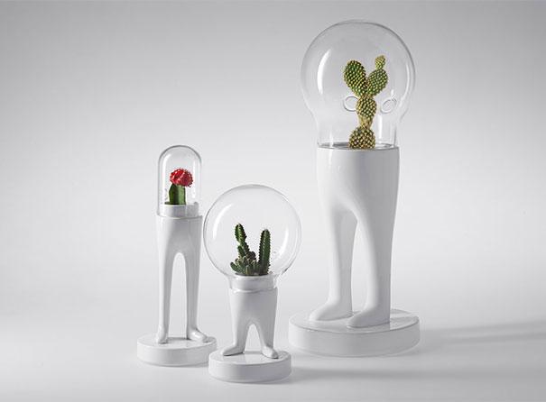 domsai-creative-terrariums-matteo-cibic-12