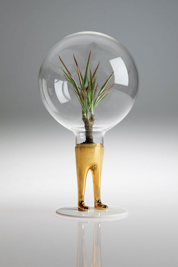 domsai-creative-terrariums-matteo-cibic-3