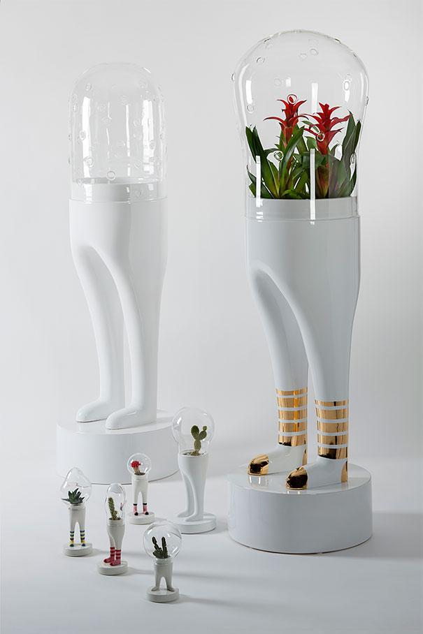domsai-creative-terrariums-matteo-cibic-4