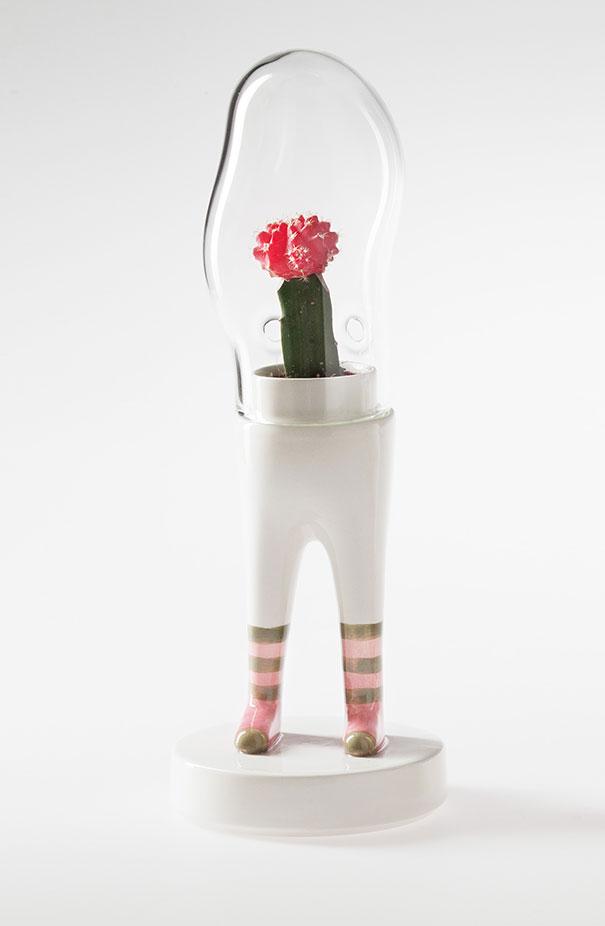 domsai-creative-terrariums-matteo-cibic-5