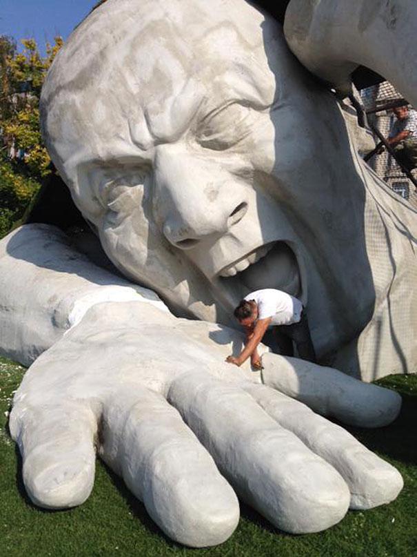feltepve-sculpture-art-market-budapest-ervin-loranth-herve-6