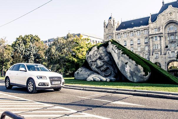 feltepve-sculpture-art-market-budapest-ervin-loranth-herve-7