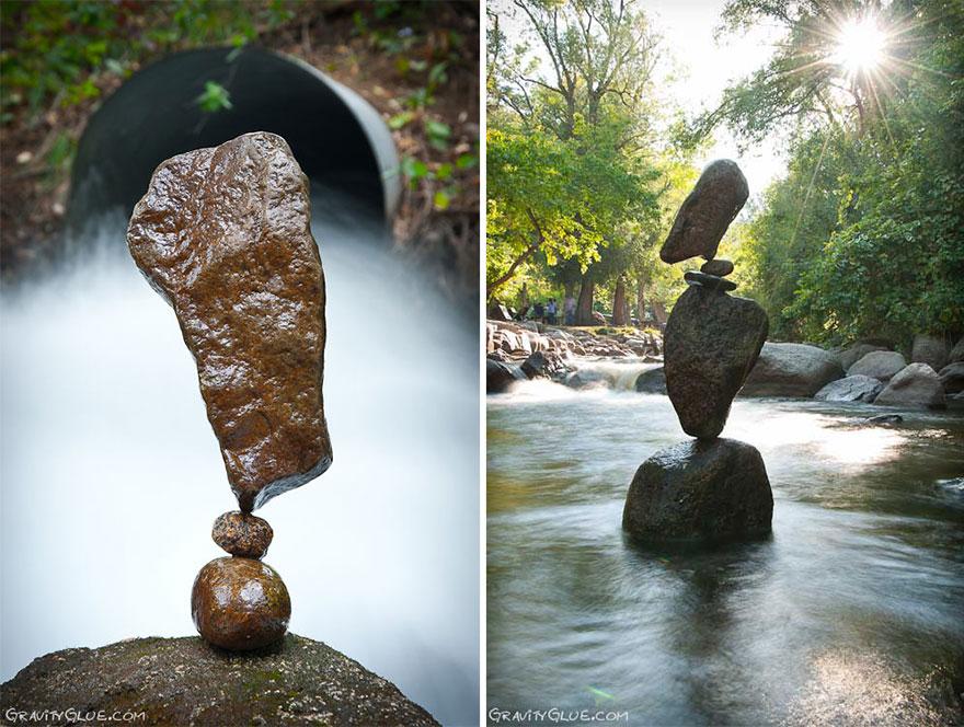 gravity-stone-balancing-michael-grab-11