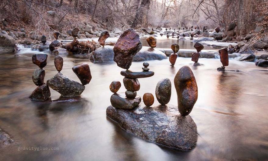 gravity-stone-balancing-michael-grab-12