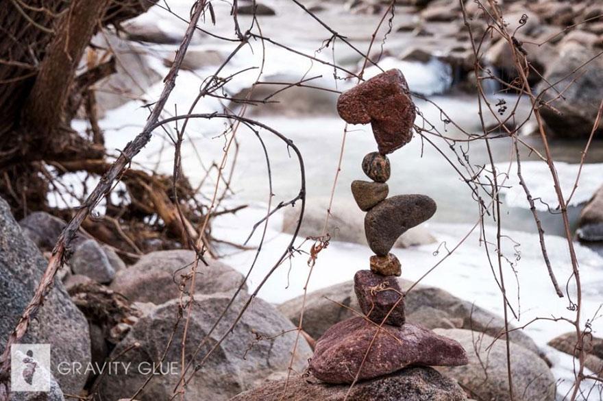gravity-stone-balancing-michael-grab-7