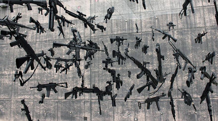 gun-country-usa-map-illusion-michael-muprhy-2