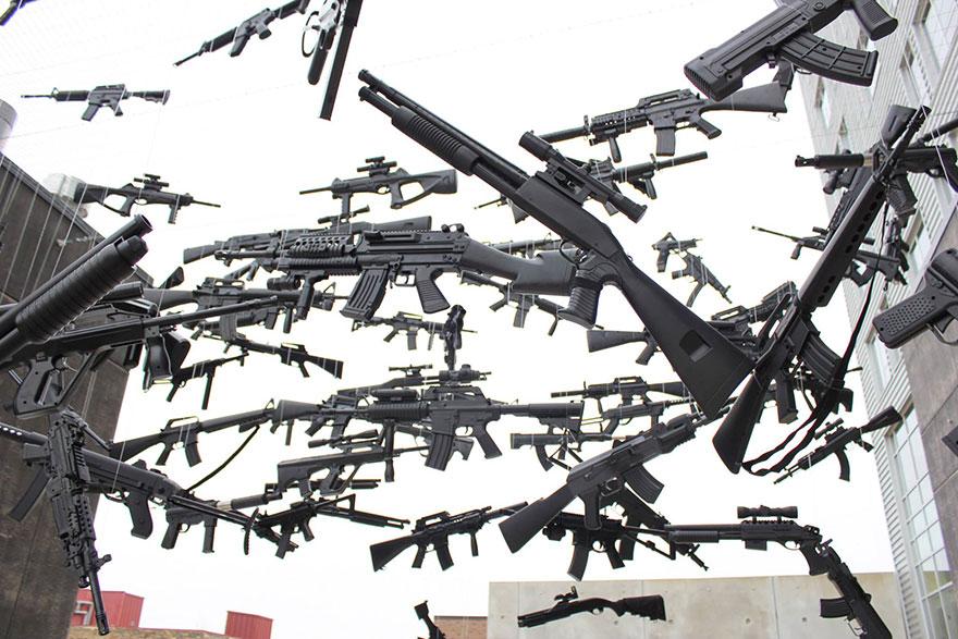 gun-country-usa-map-illusion-michael-muprhy-5