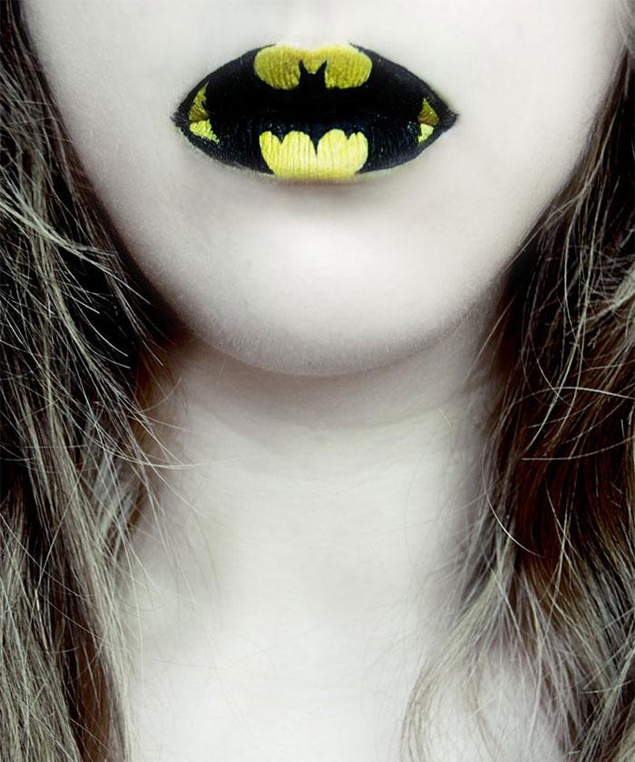 halloween-makeup-lips-eva-senin-pernas-21