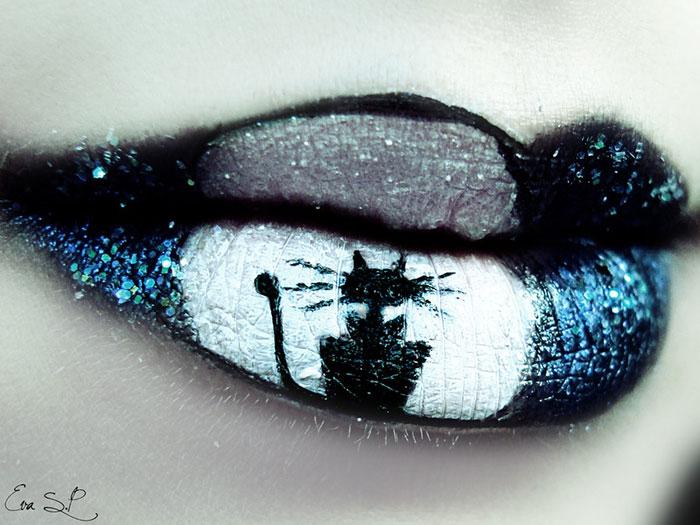 halloween-makeup-lips-eva-senin-pernas-6