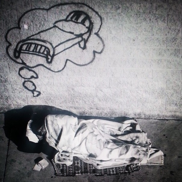 homeless-man-art-interactive-6