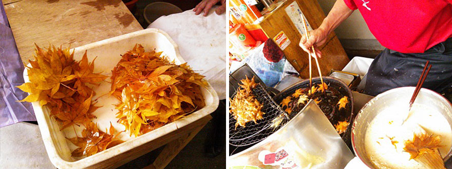 japanese-fried-maple-leaf-tempura-12