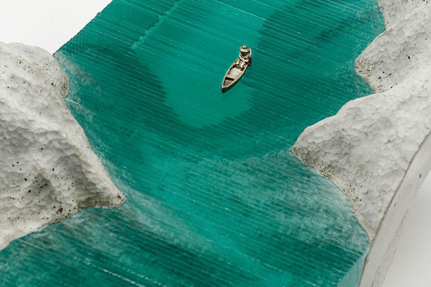 layered-glass-wave-sculptures-ben-young-11