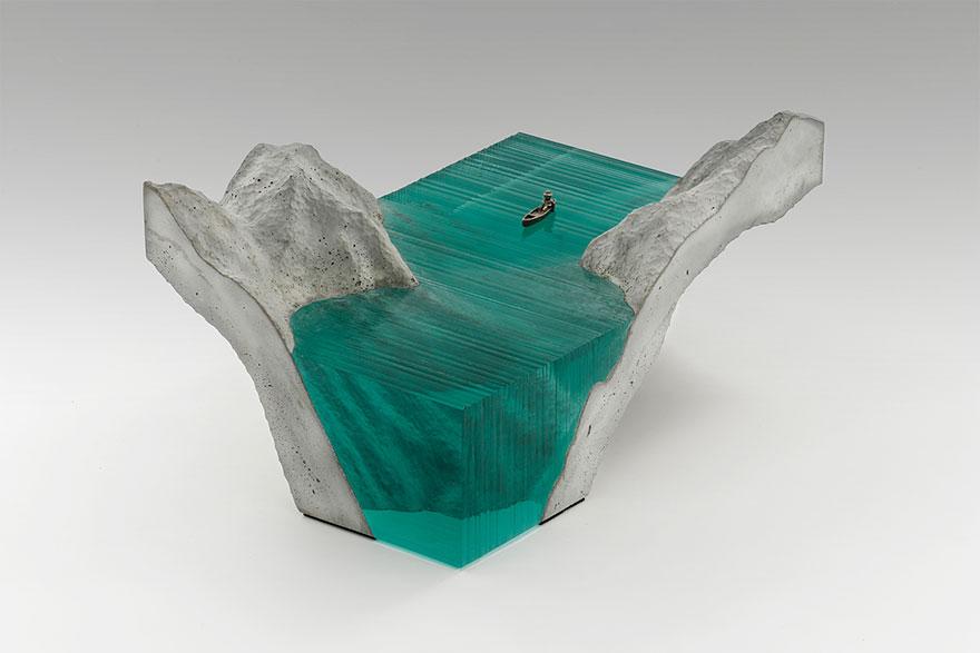 layered-glass-wave-sculptures-ben-young-12