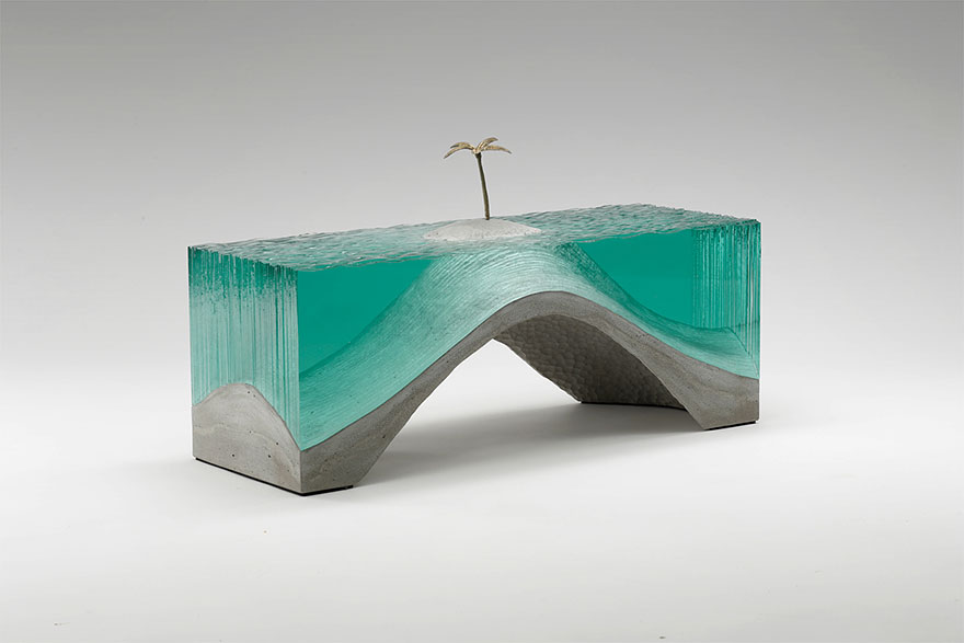 layered-glass-wave-sculptures-ben-young-15